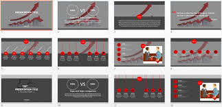 real estate powerpoint template 7300 free powerpoint real