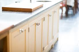 kitchen cabinet construction kitchens