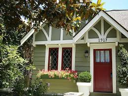 best 25 english cottage exterior ideas on pinterest country