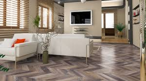 Herringbone Laminate Flooring Check Out Our Fifth Avenue Herringbone Laminate Wood Flooring