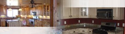 Utah Cabinet Company Wasatch Custom Cabinets Inc U2013 Fine Crafted Cabinets U0026 Millwork
