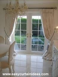 Picture Window Treatments Bow Window Treatment Pictures Bow Window Treatments Renovate