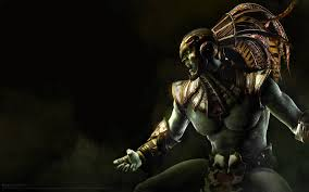 mortal kombat x desktop wallpaper hd quality mortal kombat x