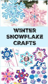 338 best winter activities for kids images on pinterest winter