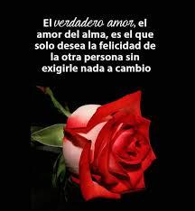 bonitas de rosas rojas con frases de amor imagenes de amor facebook imágenes de rosas rojas con frases de amor información imágenes