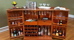 breakfast bar ideas for small kitchens bar small kitchen design with breakfast bar tray ceiling closet