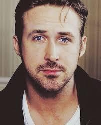 Ryan Gosling Birthday Meme - happy birthday ryan gosling hopelessly devoted to you