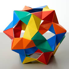 origami best paper folding art ideas on paper folding paper