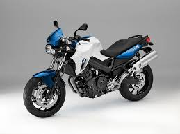 bmw f motorcycle 2013 bmw f800r review top speed