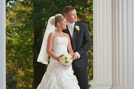 www wedding wedding photo gallery oglebay
