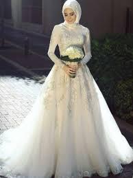 boutique robe de mari e robes de mariée gelinlik de soirée abiye kina sünetlik et