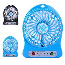 6 Inch Oscillating Desk Fan 100 Quiet Oscillating Desk Fan Top 5 Small Desk Fan Quiet