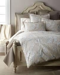luxury bedding bed linen duvet covers bedroom designs for designer