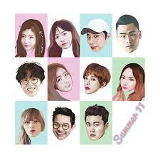 kim nam joo a pink pop gasa u2013 kpop translation lyrics