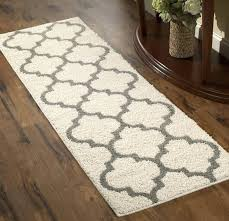 accent rugs and runners mohawk accent rugs maslinovoulje me