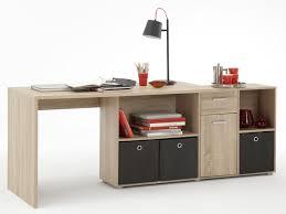 Computertisch Eckschreibtisch Schreibtisch Arbeitstisch Computertisch Eckschreibtisch