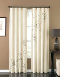 Modern Cafe Curtains Modern Cafe Curtains Medium Size Of Living Curtains For Living