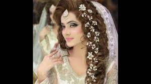 marriage bridal hairstyle best brides hairstyles for 2017 exotic hair styles youtube