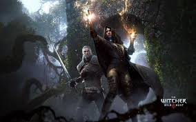 the witcher 3 black friday target 13 amazing xbox one games deals for black friday 2015 xbox freedom