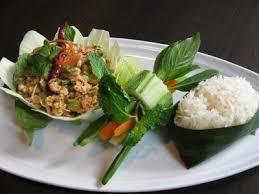 fusion cuisine apeach fusion cuisine nong khai phone 66 91 056 9050