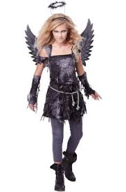 Steampunk Halloween Costumes Girls U0027 Steampunk Costume Party Halloween Ideas