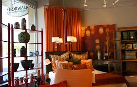 furniture simple cleveland furniture stores best home design