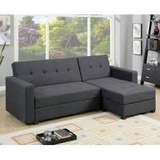 Cuddler Chaise Double Cuddler Sectional Sofa Wayfair