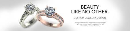 rogers jewelers engagement rings rogers jewelry co sacramento folsom fresno modesto reno