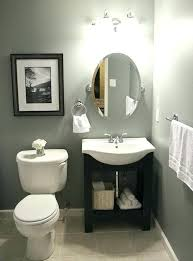 Beachy Bathroom Mirrors Beachy Bathroom Mirrors Bathroom Mirrors Size Of Modern Half