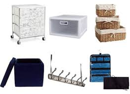 home storage solutions 101 dorm 101 must haves for dorm room organization college fashion