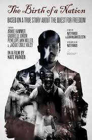the birth of a nation posters u2013 changethethought studio