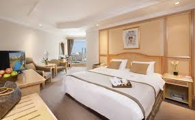 home decoration tips five star hotel room home decoration ideas designing best and five