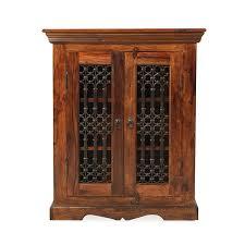 wood cd dvd cabinet bengal indian sheesham furniture cd dvd storage cabinet