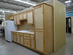 unfinished pine kitchen cabinets guadalupe lumber co