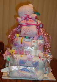 cake ideas for girl baby girl cake brimming with ideas