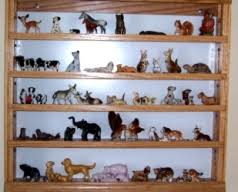 collectible display cases collectible display custom