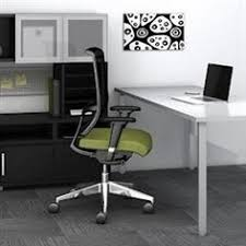 Mayline Drafting Tables Mayline Drafting Furniture For Sale With Free Shipping Here Http