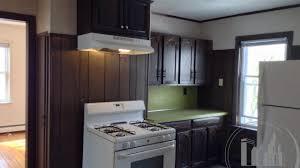 kitchen cabinets rhode island nexus property management 10 sevier street providence rhode