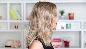 soft under cut hair how to get the haircut you ve seen all over instagram