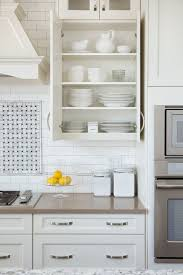 How To Install Cabinets In Kitchen Organize Your Kitchen Cabinets