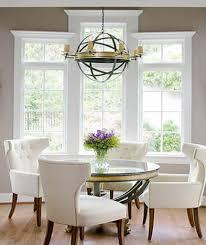 ladario sala da pranzo elegante plafond appeso lada da tavolo sala da pranzo imposta