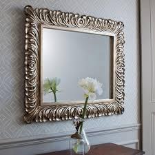 Wall Mirror Sets Decorative Stylish Wall Decor Mirror Sets Decorative Wall Mirror Sets
