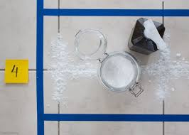 Cleaning Grout With Hydrogen Peroxide The Ultimate Guide To Cleaning Grout 10 Diy Tile Grout Cleaners