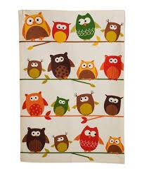 Owl Kitchen Curtains by 21 Best Owls Images On Pinterest Cute Owl Cushions And Children