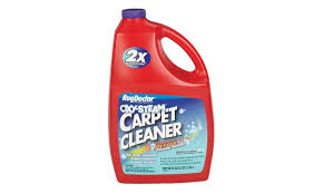 Rug Doctor Coupon 10 Rug Doctor 074999040309 Oxy Steam Carpet Cleaner 96 Oz Groupon