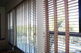 examples of our window treatments and custom floors
