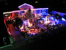 Stoneham Zoo Lights by Best Christmas Lights You Can Get To Put Up Light Display Rain