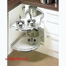 meuble d angle pour cuisine meuble d angle cuisine amacnagement pour meuble dangle magic corner