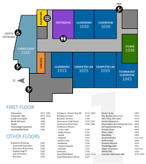 100 floor plan finance law buildings internal maps