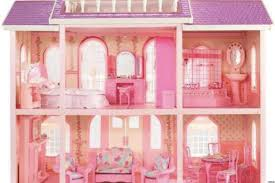 barbie u0027s dreamhouse would be hella expensive if it were real